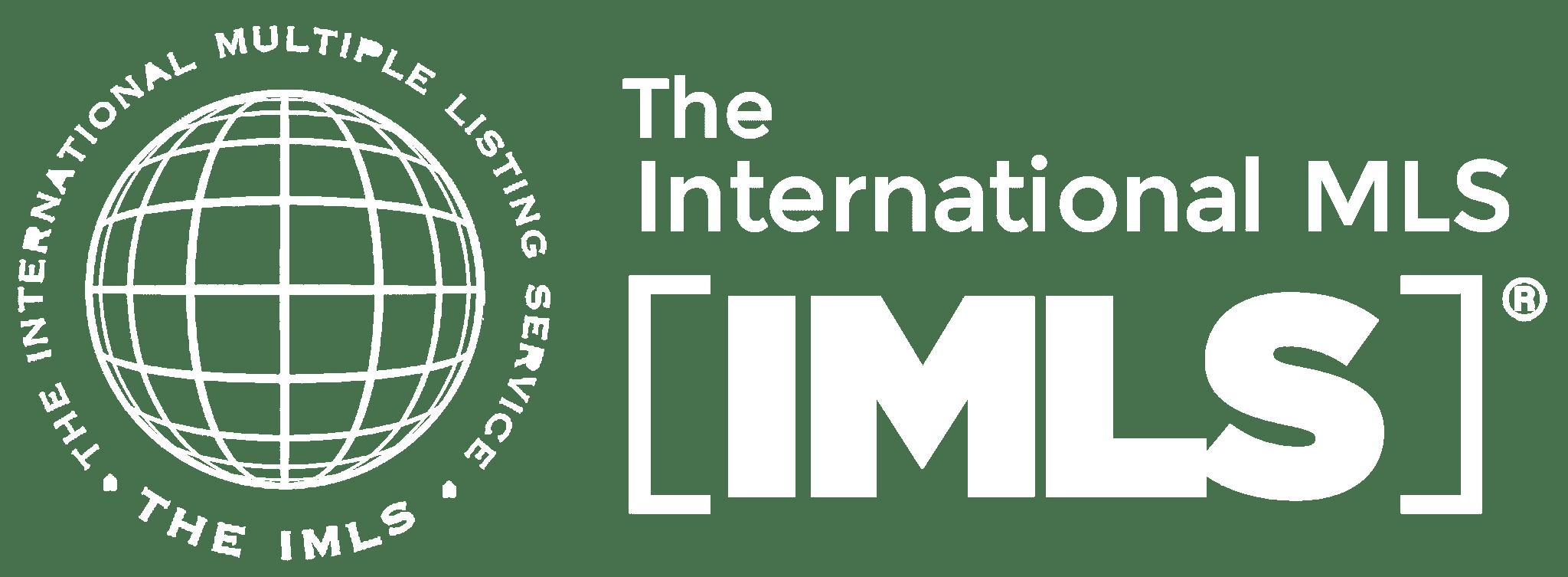 the international mls imls mls international mls real estate search world s first international multiple listing service the international mls imls mls