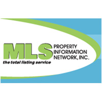 Kathy Condon,President & CEO MLS PIN President, Council of Multiple Listing Services