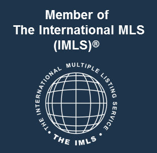 member of the international mls