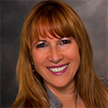 Rena Levy,Global Committee Chair Greater Las Vegas Association of Realtors Las Vegas Nevada